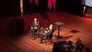 8367 Hugo Bos en Henk Rijkers over de islam Cultuur onder Vuur Congres 2019 YouTube