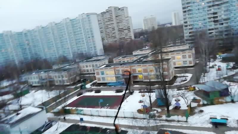 УТРО В ЛЕСУ ХХААХА БИТЦАМИ ДЫШИМ mp4