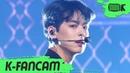 [K-Fancam] 빅톤 최병찬 직캠 '그리운 밤(nostalgic night)' (VICTON Choi Byung Chan Fancam) l @MusicBank 191108