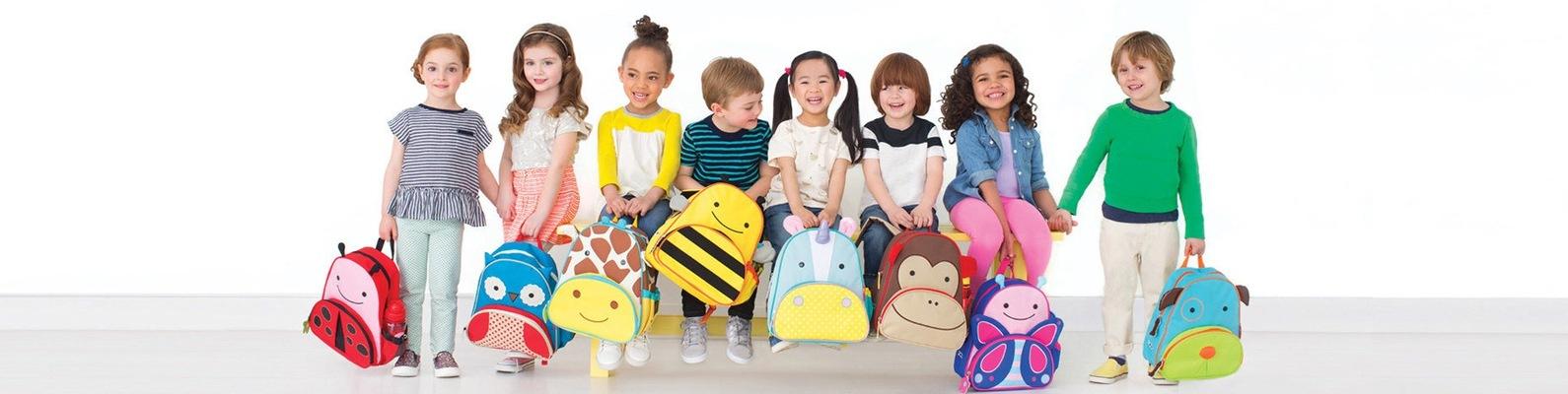 Детские Официальные Интернет Магазины