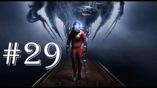 Prey 29