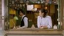 Озвучка Кондитерская Антик Ю Корея 2008 Antique Bakery