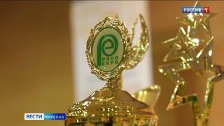 Напитки Петровского ликеро-водочного завода получили Гран-При  конкурса «Продэкспо 2021»