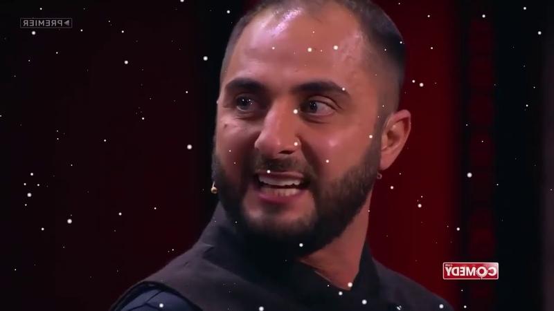 КАМЕДИ КЛАБ НОВОЕ 2020 КОГДА ВЗЯЛ КРЕДИТ РАДИК И БАДИК камеди клаб comedy club 2020