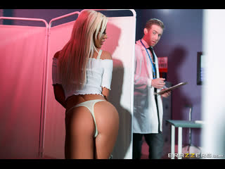 Sienna Day - Can You Feel That - All Sex Big Tits Juicy Ass Dick Cock Blonde Blowjob Nurse Doctor Uniform Milf, Porn