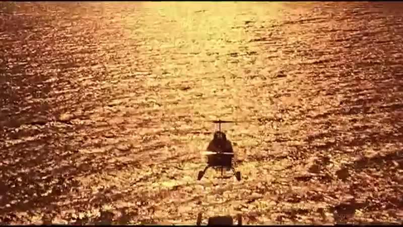 Michael Bolton - A Love So Beautiful (Саундтрек к фильму Непристойное предложение)