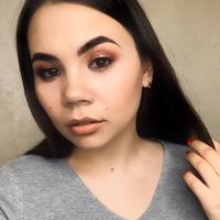 КристинаТинякова