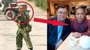 Он ЖИВ Найден ГЕРОЙ военного конфликта с Грузией в АВГУСТЕ 2008 года
