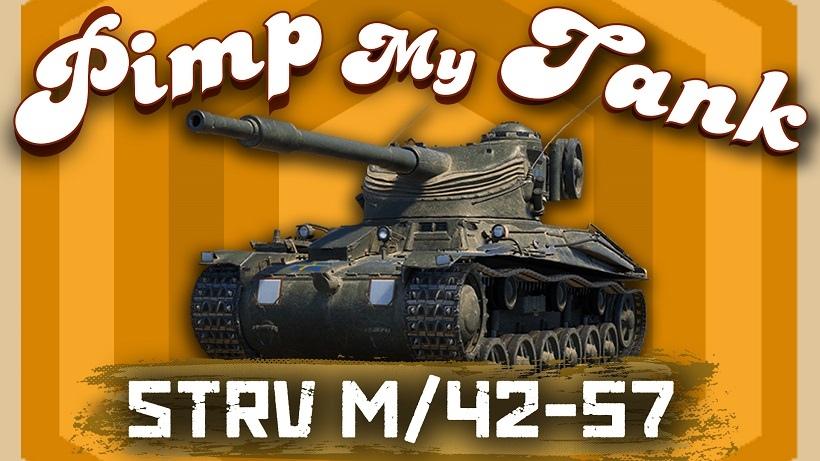 strv m4257,strv m42/57,strv m42 57 alt a 2,strv m 4257,стрв м 42 57,Стридсвагн m/42-57,Стрв m/42-57,шведский прем танк,strv m/42-57 гайд,стрв м42 57 обзор,какие перки качать,какое оборудование ставить,pimp my tank,ddr,discodancerronin,Strv m/42-57 оборудование,Strv m 42 57 оборудование,стрв м 42 57 оборудование,дискодансерронин,ддр,ронин танки