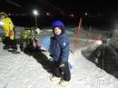 📑Расписание групповых и персональных тренировок по горным лыжам⛷ и сноуборду🏂 с 25 февраля по 01 мар