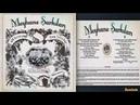 Meyhane Şarkıları 1 Plak Analog Kayıtlar Ruşen Yılmaz - Sazlı Sözlü Meşk (Offical Video)