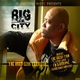 Big City feat. Dezzie - Give My Life (feat. Dezzie)