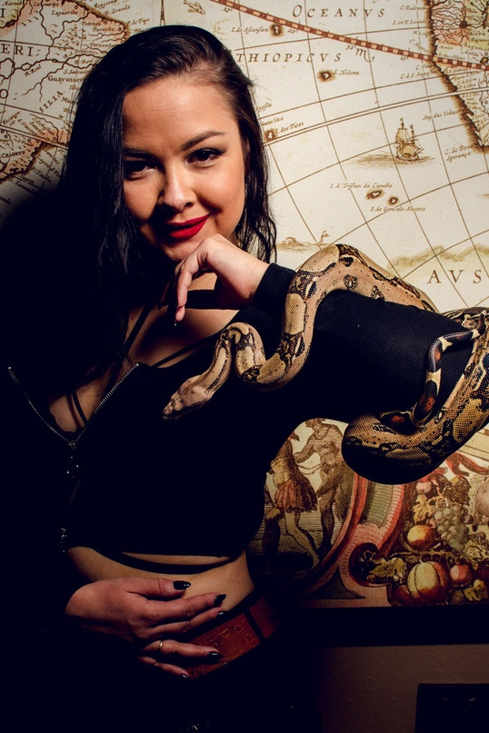 оксана батрутдинова фото помощница губанкова креативные