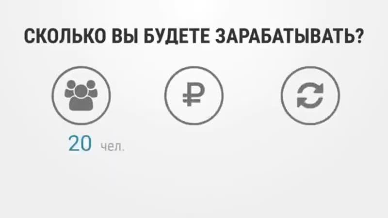 Video 2020 04 02 17 22 05