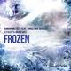 Christina Novelli, Roman Messer - Frozen  https://vk.com/tranceenergy_best_new_trance