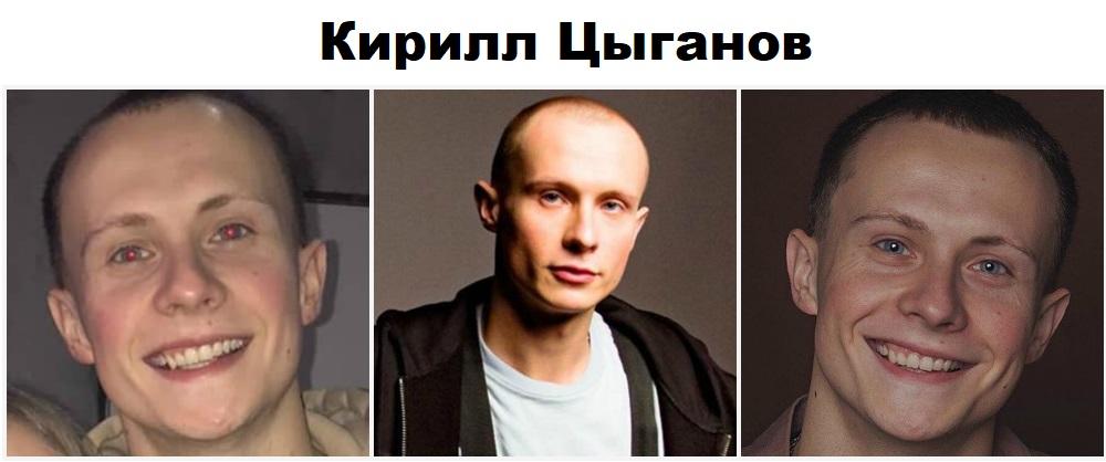 КИРИЛЛ ЦЫГАНОВ победитель шоу Танцы 6 сезон ТНТ фото, видео, инстаграм