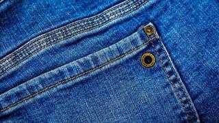 Мужские/женские джинсы. Сток. LIDL. Лот 610( 7,2 /14 шт.) Цена 15 евро/кг. с-с 776 руб.