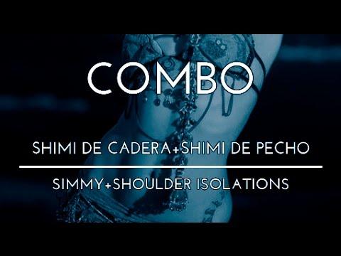 COMBO SHIMI CONTRA CAMELLO SHIMI DE PECHO CAMELLO DANZA DEL VIENTRE DANZA TRIBAL FUSIÓN