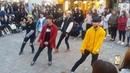 [MAXXAM] Twice ☆TT☆ dance 홍대댄스버스킹 20170425화 [Korean Hongdae Kpop Street Busking]