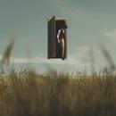 Евгений Magnit фотография #12