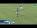 Incidenti na utakmici Vojvodine i Breše - albanski navijači provocirali