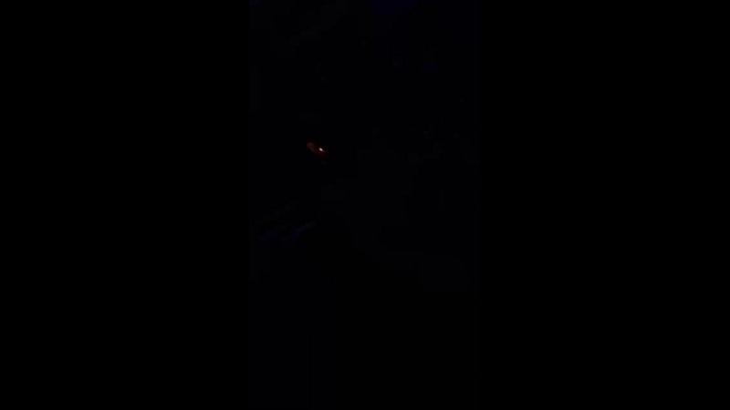 Арсен Карат — Live