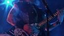 Machine Head – Burn My Eyes Tour (Oakland, CA. Feb. 22, 2020)