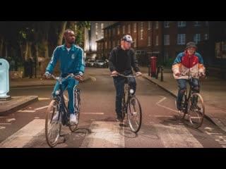 Ed sheeran feat. paulo londra  dave - nothing on you [ft.и] i клип #vqmusic