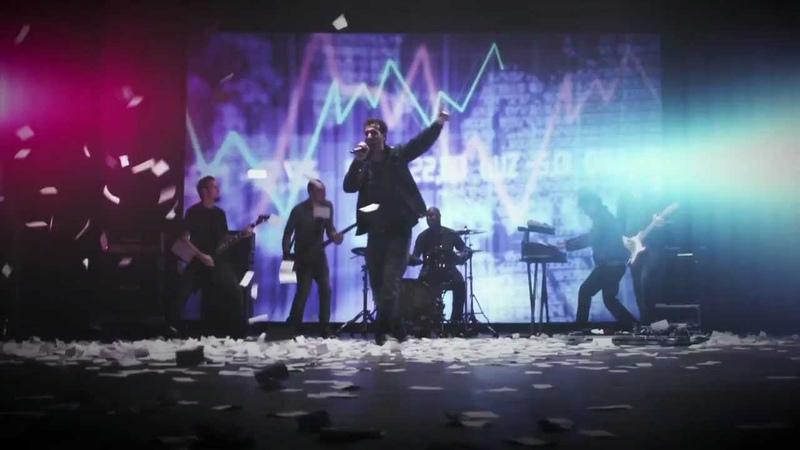 Serj Tankian Figure It Out Official Video