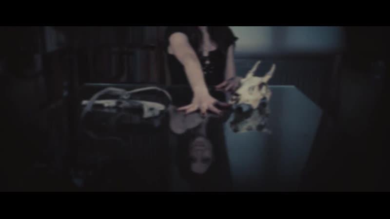 Silentium - Truth(2020)Sympho Metal/Gothic Doom Metal -Финляндия