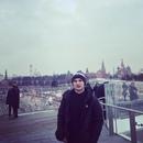 Личный фотоальбом Dmitriy Igorevich