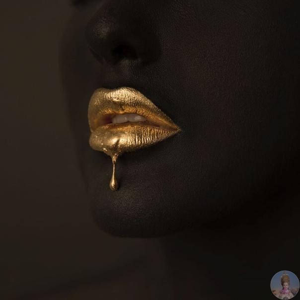 Благородные металлы Фотограф Lara Zanoul