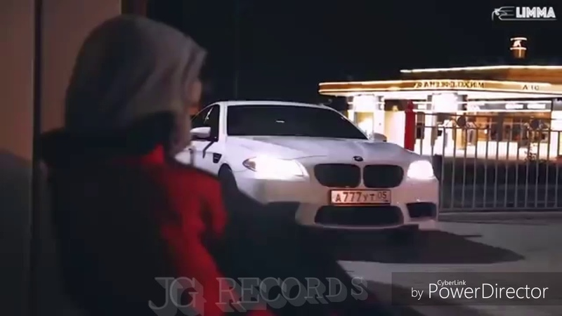 Blero Zaimina Vasjari ~ Sexy Moves New Video 2019