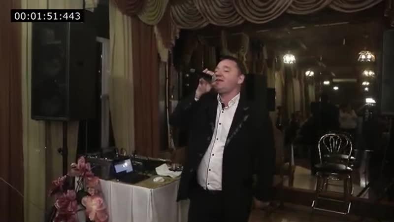 Сергей Завьялов - Улетело где-то лето