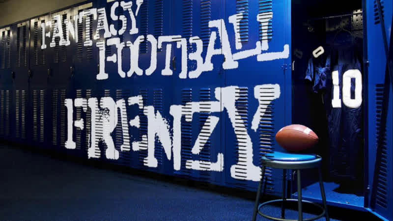 Fantasy Football 2019 Over Valued Under Valued, Preseason Week 2 | Fantasy Football Frenzy EP. 493