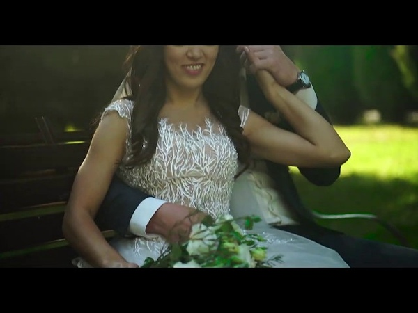 Alex Lida wed videoshooting
