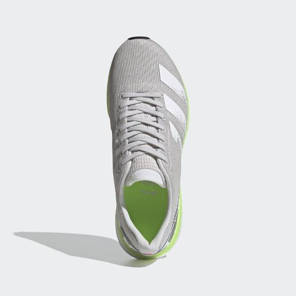 Кроссовки для бега adizero Boston 8 w image 3