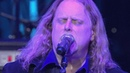 That Smell - Lynyrd Skynyrd feat. Warren Haynes (live) HD