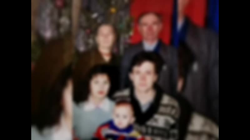 25 лет дочери mp4