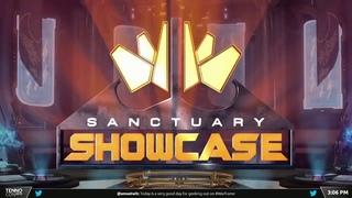 TennoCon 2019 - Simaris' Sanctuary Showcase Gameshow