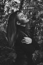 Личный фотоальбом Алины Чеховой