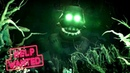 Five Nights at Freddy's VR: Help Wanted - Curse of Dreadbear Official Trailer (DLC)