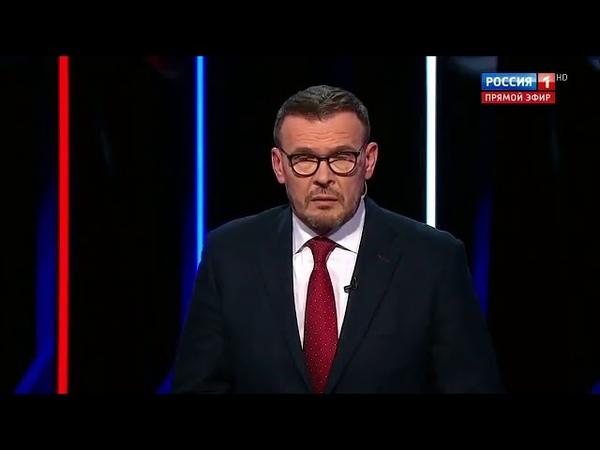 Если пропагандоны не врут 79 человек было осуждено рашистами в Крыму за 2019 год Всё как у дедов