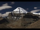 Земля Территория загадок Секрет горы Кайлас Секреты гор