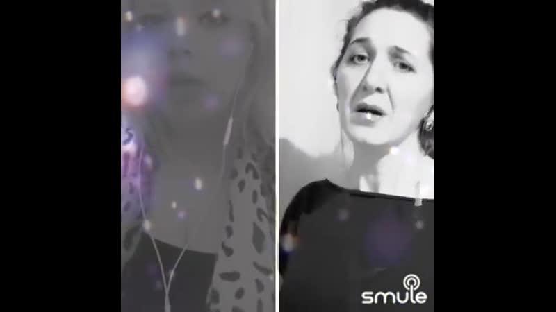 VIDEO 2020 02 07 18 25