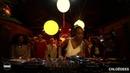 Chloëdees | Freddie Gibbs Madlib - Bandana LP Launch