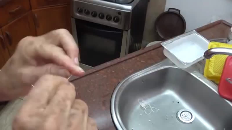 Еврейская кухня «Маца»