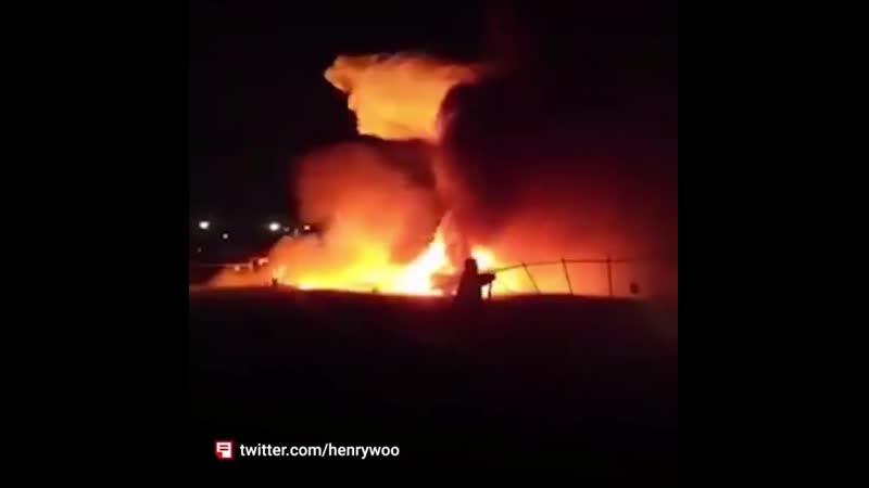новостимира самолетСамолет авиакомпании Lion Air потерпел крушение на Филиппинах Он разбился при взлете из международного аэ