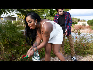 [Brazzers] Layton Benton - Dont Toy With My Ass NewPorn2020