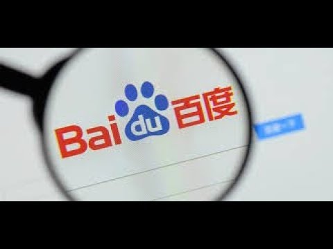 How To Download From Without Creating an Account Baidu Netdisk %100 Working Method 2019